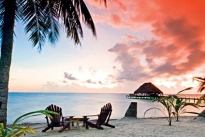 Μπελίζ: Αυτός είναι ο παράδεισος της Καραϊβικής – Πλήρης οδηγός