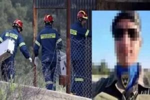 «Την έπνιγα και ένιωθα ωραία»: Σοκάρει ο serial killer της Κύπρου!