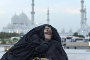 Ιατρικό θαύμα: Ξύπνησε από κώμα μετά από 27 χρόνια!