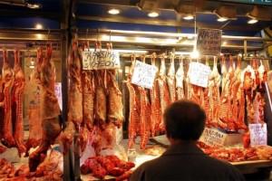 Πάσχα 2019: Διακυμάνσεις στις τιμές για το αρνί και το κατσίκι!
