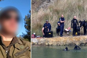 "Serial killer στην Κύπρο: ""Παγώνουν"" για λίγο οι έρευνες! Τι συνέβη;"