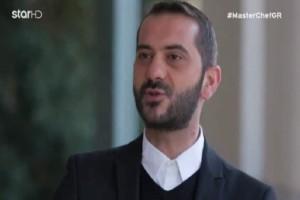 MasterChef: Τι συμβούλευσε τους παίκτες ο Λεωνίδας Κουτσόπουλος; - Ο Χρήστος μας άφησε άφωνους με τα... γαλλικά του! (Video)