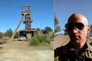 Έγκλημα στην Κύπρο: Έτσι ομολόγησε ο serial killer!