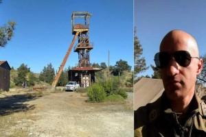 Έγκλημα στην Κύπρο: Ραγδαίες εξελίξεις στην υπόθεση serial killer!