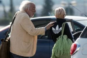 Καταρρέει η Νατάσα Καλογρίδη έξω από τον ανακριτή: Θρίλερ με τον Αλέξανδρο Λυκουρέζο! Αποκλειστικό