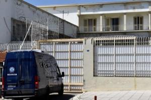 Μαφία φυλακών Κορυδαλλού: Αποκαλυπτικοί διάλογοι για τη δολοφονία του Αλβανού!