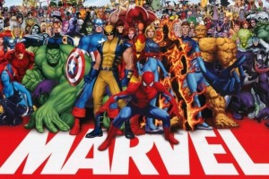 Αυτές είναι οι καλύτερες ταινίες Marvel!