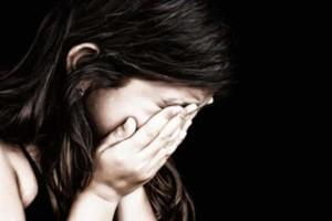 Σοκ στην Θήβα: Ποινική δίωξη για τον γιατρό που ασέλγησε σε 8χρονη!