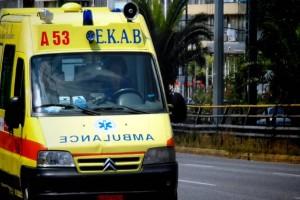 Σάλος στην ελληνική showbiz: Πασίγνωστος Έλληνας τραγουδιστής μπλεγμένος με ναρκωτικά!