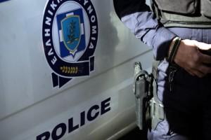 Σοκ στο Παγκράτι: Ληστές χτυπούσαν 84χρονη επί τρεις ώρες!