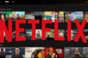 Έρχεται ο μεγάλος ανταγωνιστης του Netflix! Πότε ξεκινά;