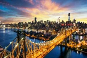 Νέα Υόρκη: Τι να ΜΗΝ κάνεις!