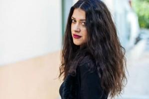 Eurovision 2019: Νέο βίντεο από  από τις πρόβες της Κατερίνας Ντούσκα!