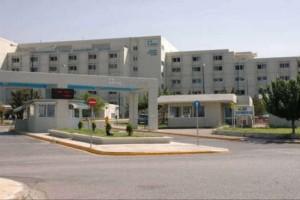 Τραγωδία στο Αίγιο: Για πρώτη φορά η μάνα μιλάει μέσα από νοσοκομείο!