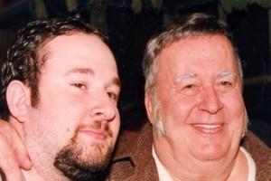 Γιάννης Παπαμιχαήλ: «Ο πατέρας μου με αποκλήρωσε γιατί…»! Για πρώτη φορά αποκαλύπτει
