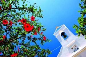Εσύ ξέρεις γιατί το Ορθόδοξο Πάσχα δεν είναι ποτέ Μάρτιο και το Καθολικό ποτέ Μάιο;