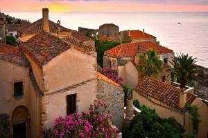 Αυτοί είναι οι 10 καλύτεροι προορισμοί για Πάσχα στην Ελλάδα! - Εσείς ποιον θα επιλέξετε;