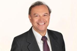 Στέλιος Πατεράκης: Υποψήφιος ως δημοτικός σύμβουλος Αλίμου!