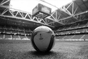 Βαρύ πένθος στο ποδόσφαιρο!
