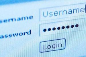 Εσύ ξέρεις ποιος είναι ο πιο διαδεδομένος κωδικός; Πόσο εύκολα μπορούμε να πέσουμε θύματα χάκερ;