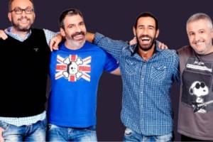 """Αντώνης Κανάκης: """"Ξέσκισε"""" για τα καλά τον ΣΚΑΙ!"""