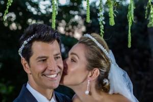 Χωρισμός Ρουβά - Ζυγούλη: Στον δικηγόρο για το διαζύγιο!
