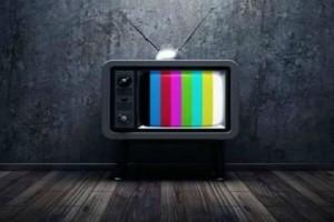 """Αγαπημένη τηλεοπτική σειρά """"ρίχνει"""" αυλαία!"""