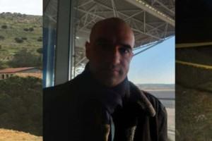 Έγκλημα στην Κύπρο: Έτσι ομολόγησε τις 7 δολοφονίες!