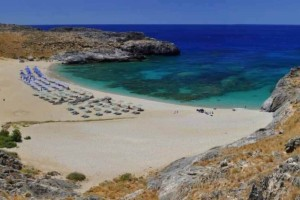 Κρήτη: Νεκρός βρέθηκε άντρας σε παραλία του Ρεθύμνου!