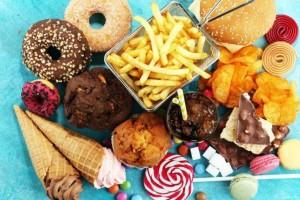 4+1 τροφές που δεν κάνουν καθόλου καλό στην υγεία!