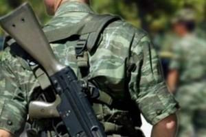 Σοκ: Στρατιώτης καταγγέλλει σεξουαλική παρενόχληση στο φυλάκιο του Αγαθονησίου!