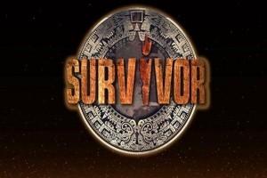 Survivor Spoiler: Live μετάδοση! Αυτή είναι η ομάδα που κερδίζει το έπαθλο!