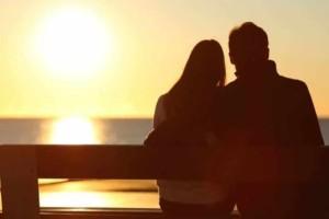 Πόσο φθείρει ο χρόνος μια σχέση;