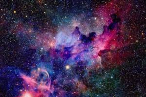 Υπόθεση Διάστημα: Επιστήμονες ανακάλυψαν το πρώτο μόριο που υπήρξε στο σύμπαν!