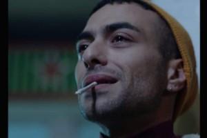 Η ελληνική ταινία που διεκδικεί το χρυσό φοίνικα στο Φεστιβάλ Καννών!