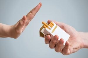 Πως να κόψετε το κάπνισμα με 7 απλούς τρόπους!
