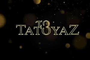 Το Τατουάζ: Αυτό θα είναι το τέλος της σειράς! (video)