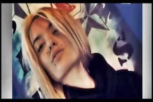 Τραγωδία στο Ναύπλιο: Tι αποκαλύπτει ο σύντροφος της 20χρονης και κάτοχος του αυτοκινήτου για το μοιραίο ατύχημα!