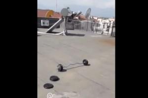 Τρίκαλα: Το «τελευταίο αντίο» σήμερα στον 14χρονο που έπεσε απο την ταράτσα!