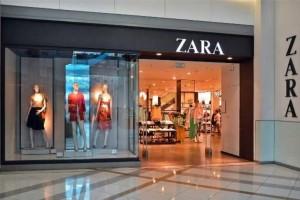 Zara: Τα 20 must have πέδιλα από την ανοιξιάτικη κολεξιόν που πρέπει να έχεις!