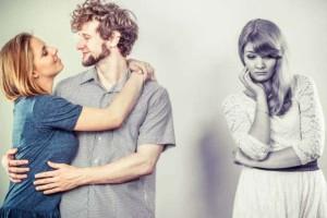 Όταν η γυναίκα είναι ζηλιάρα...το ανέκδοτο της ημέρας (25/4/19)!