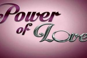 "Power of Love: ""Δεν πρέπει να ζηλεύεις..."" - Η Ρένια την είπε σε παίκτρια! (video)"