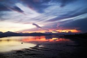 Η φωτογραφία της ημέρας: Καλημέρα από το όμορφο Ναύπλιο!