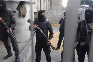Βενεζουέλα: Εξέγερση σε φυλακές, γίνεται λόγος για 29 νεκρούς!