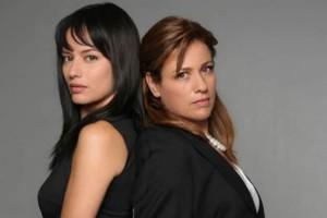 Γυναίκα χωρίς όνομα: Ο Σταύρος ανακαλύπτει πως η Λίλιαν σχεδιάζει να φύγει κρυφά στο εξωτερικό!
