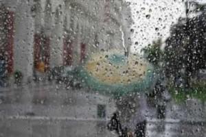 Με τι καιρό θα ψηφίσουμε; Προβλέπονται βροχές και συννεφιά!