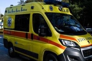 Σοκ στη Κρήτη: Τουρίστας βρέθηκε νεκρός σε ξενοδοχείο!
