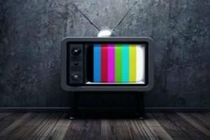 Τηλεθέαση 19/5: Ποια προγράμματα εκτοξεύτηκαν και ποια έπιασαν πάτο;