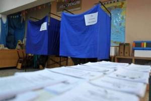 Μεγάλο ενδεχόμενο πρόωρων εκλογών τον Ιούνιο!