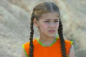Αποκλειστικό: Τραγικές εξελίξεις στην Elif!